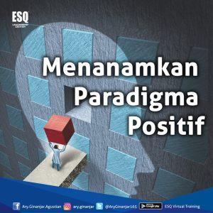 bagaimana-menanamkan-paradigma-positif